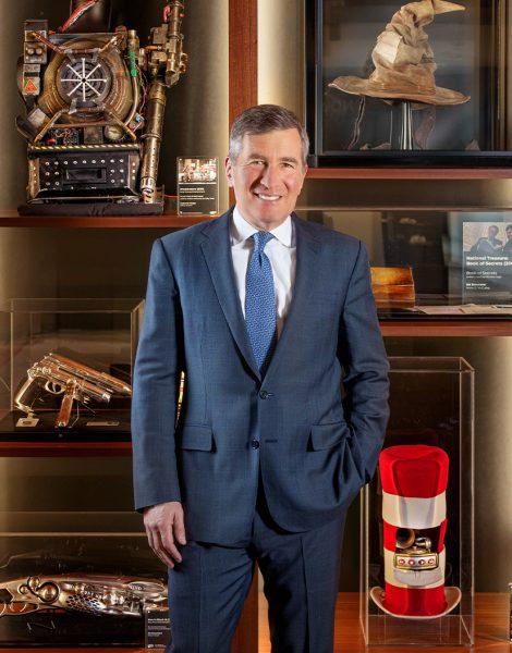 Chairman-CEO-Charles-H.-Rivkin