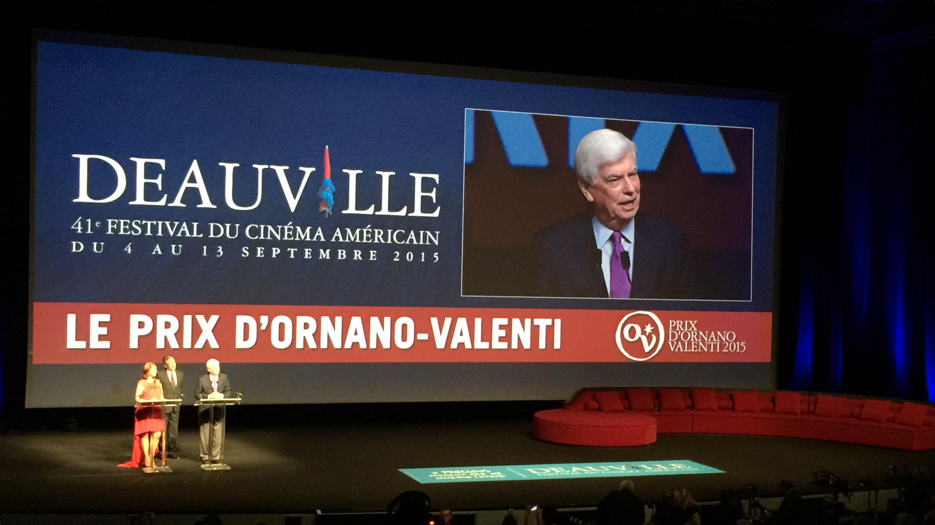 Le-Prix-Dornano-Valenti