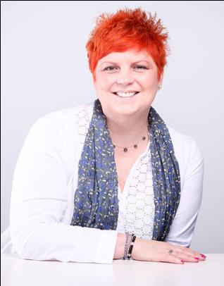 Marie-Anne Wuestenberg