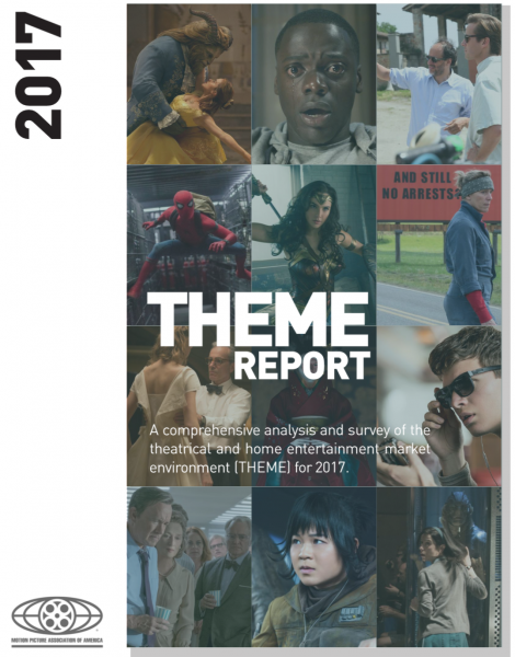 THEME-report-cover-e1522867379135-470x600