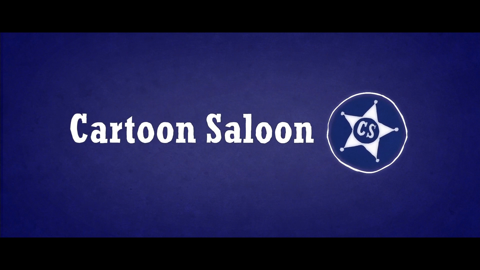 Cartoon Saloon I love movies 57second cut.mp4.00_00_00_22.Still001