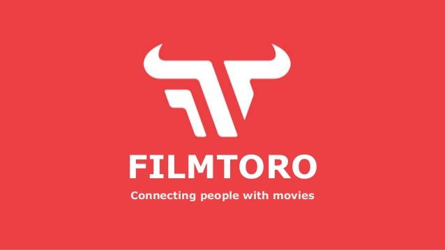 filmtoro-1-638