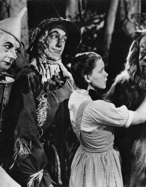 The_Wizard_of_Oz_Haley_Bolger_Garland_Lahr_1939 wikipedia