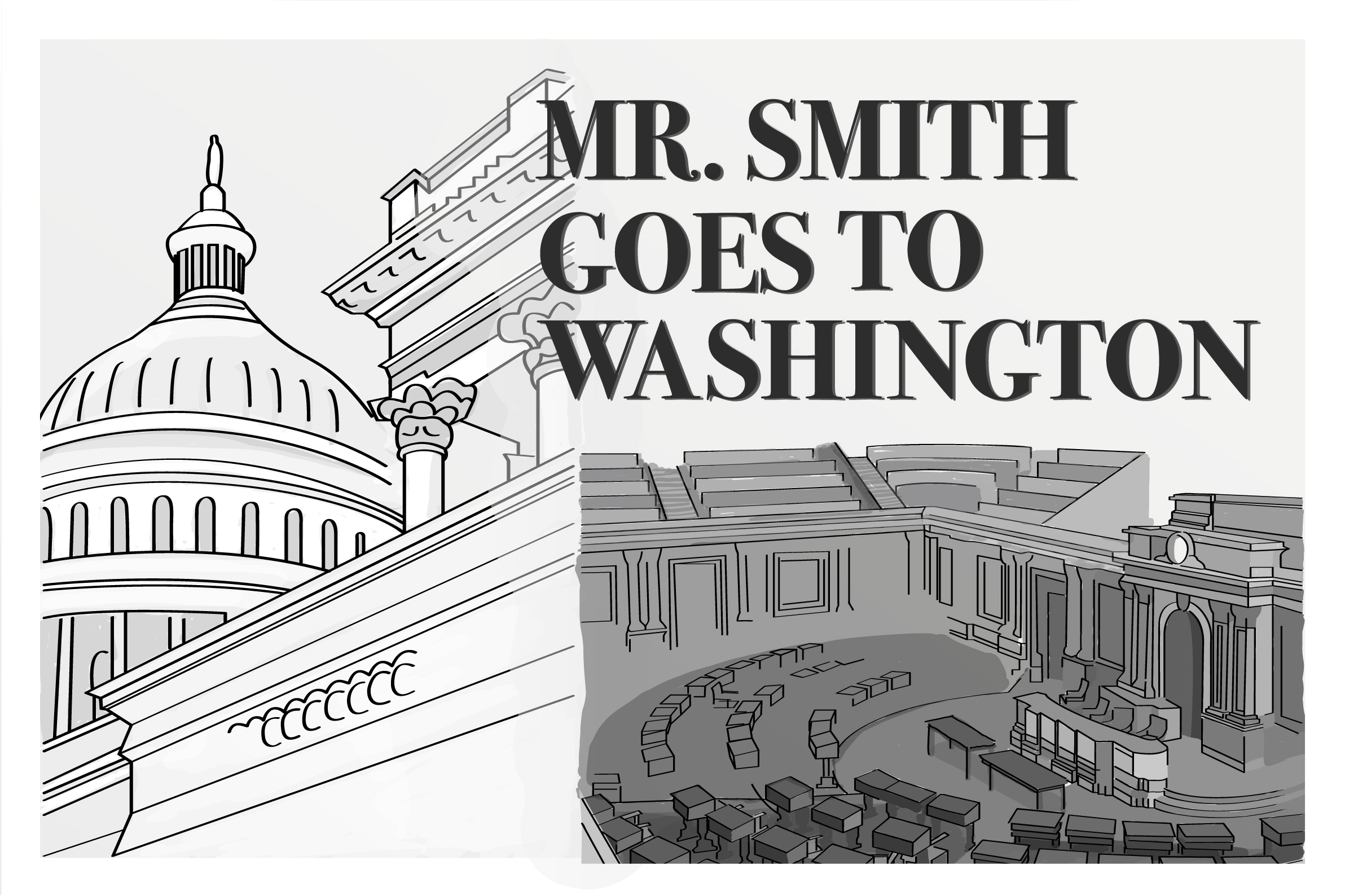 MR-SMITH-GOES-TO-W_PREVIEW