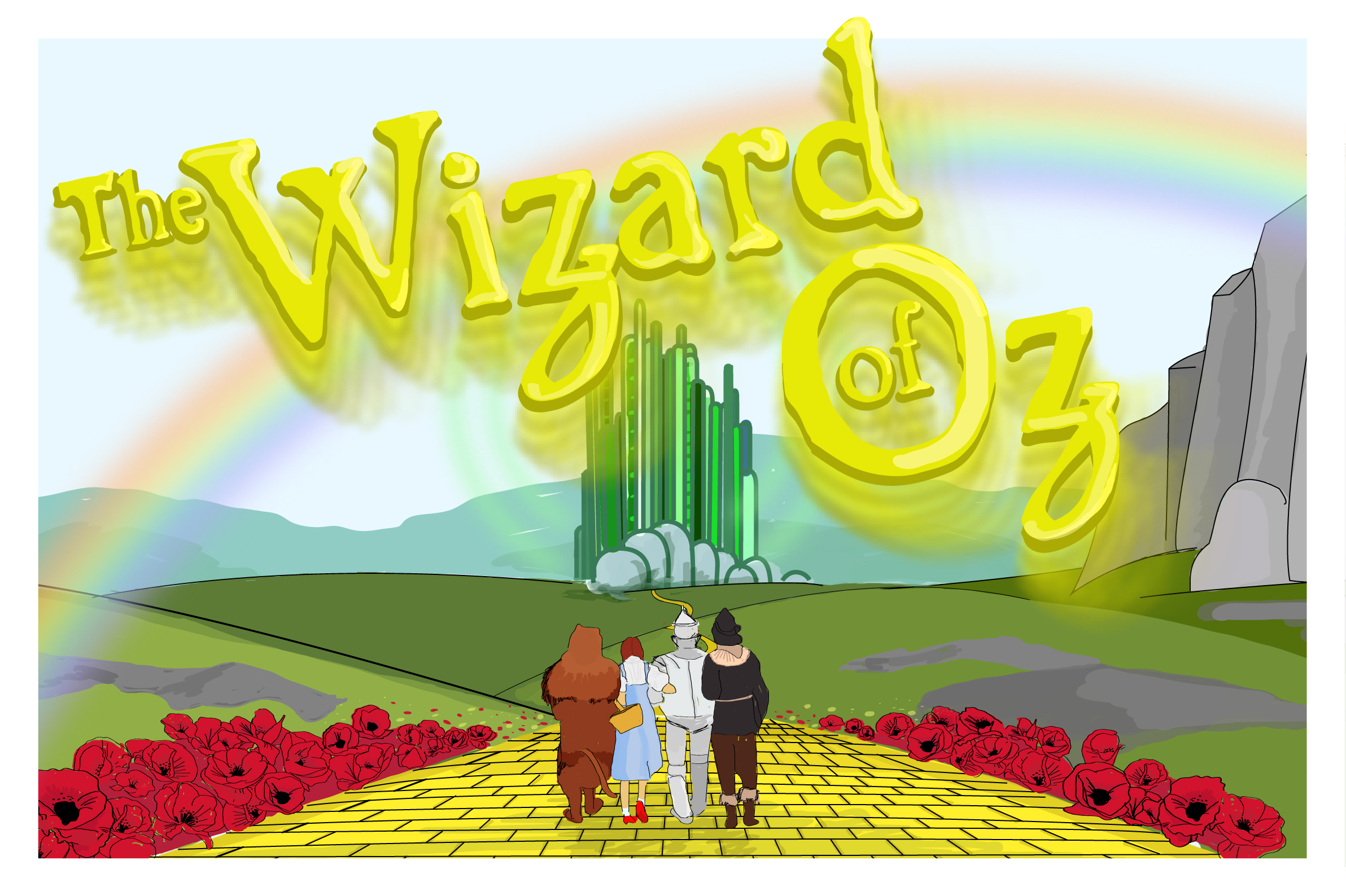 THE-WIZARD-OF-OZ_BLOG-PREVIEW