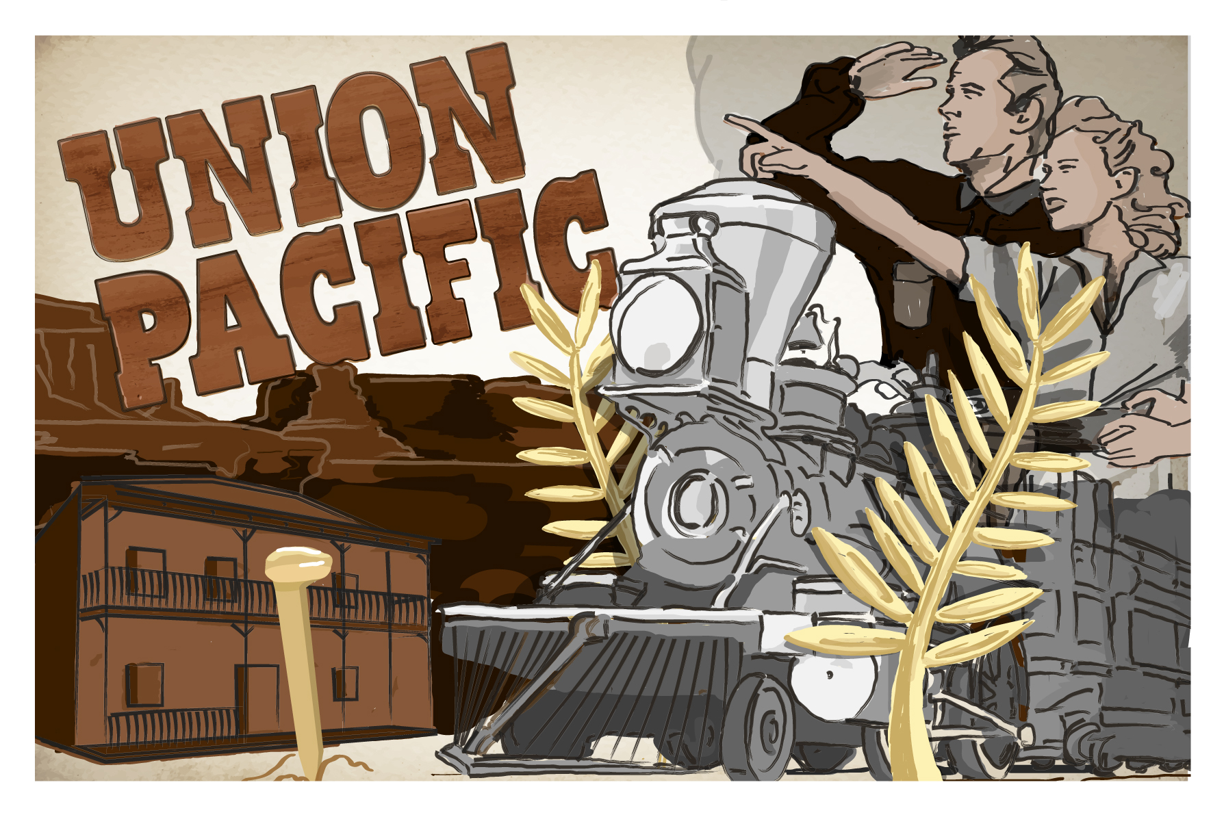 UNION-PACIFIC_BLOG-PREVIEW_02